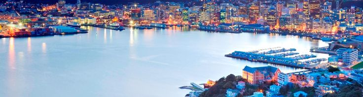 BW Miller Dean Chartered Accountants is based in the gorgeous city of Wellington! Find out more about our accounting, bookkeeping, and business advisory services on our website.