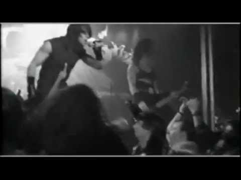 Danzig - Am I Demon (Video)