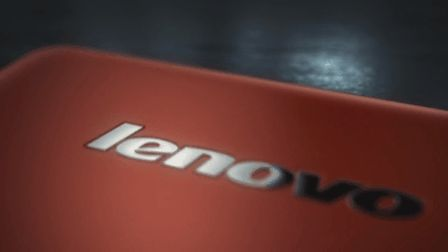 LENOVO is A cutting EDGE manufacturer WITH #LAPTOPS #servers #Blades #Workstations #Tablets #Desktops ! IT GURUS OF ATLANTA lets #BUSINESSES purchase $500-$500 million IN lenovo PRODUCTS with NO personal CREDIT, NO downpayment, NO finance charges.  Visit (http://itgurusatl.com/unlimited-credit-for-computer-equipment/)  Call (888) 511-0143 today!