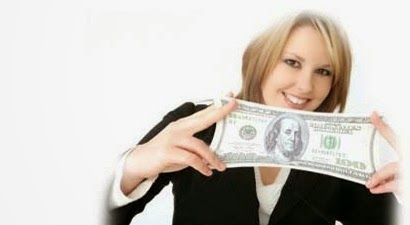 Monthly Installment Loans means that you can get your loan quickly and without having to wait for days and get ease of repayment that means you can use the money where you want fast for the term as you wish. Get benefits from service http://www.monthlyinstallmentloan.org/application.html