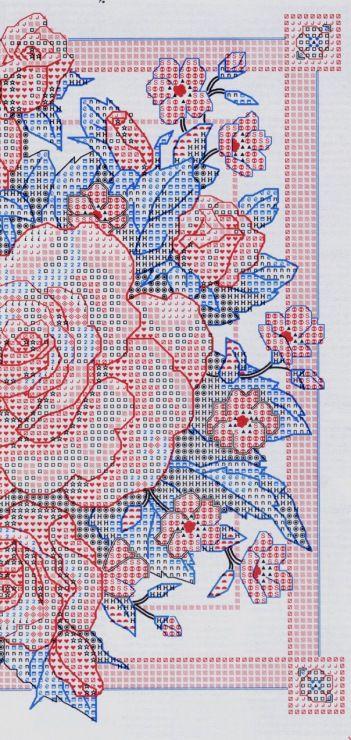 Gallery.ru / Photo # 2 - Rose - Dona