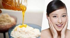Sapevi che il riso viene impiegato da secoli come agente curativo nella cosmetica, ed è [Leggi Tutto...]