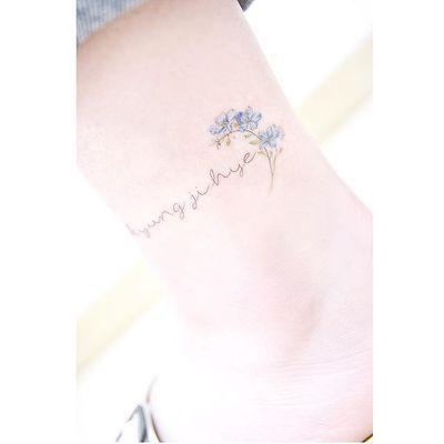 Tattoo Vorlagen on Pinterest |
