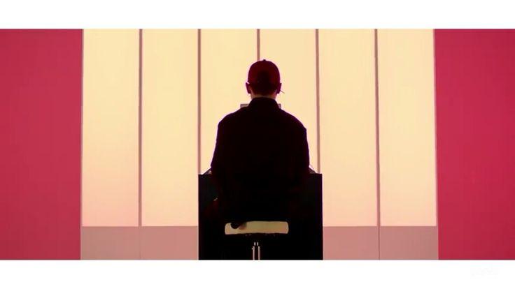 #24k #24u #jeonguk #onlyyou