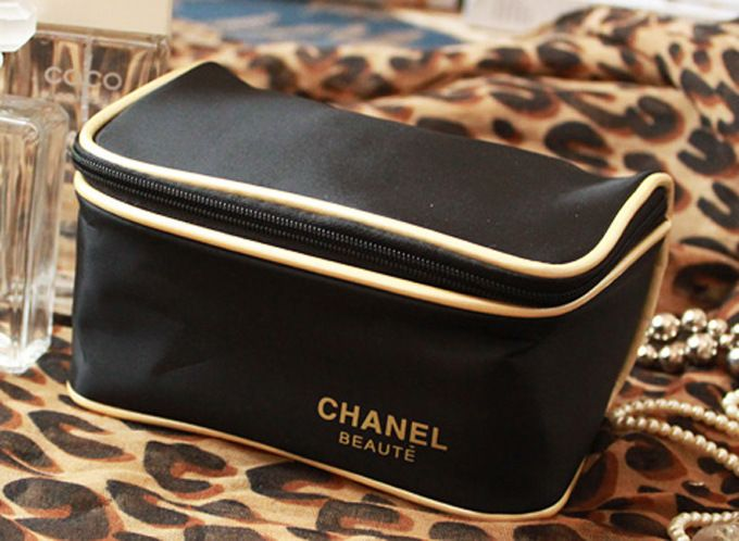 Cheap Cosmetic Bags & Cases, Buy Directly from China Suppliers:	size : long=16cm ,Width=10cm,high=8.5cm 	package list : 1 piece