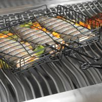 Multi- Grill Baskets