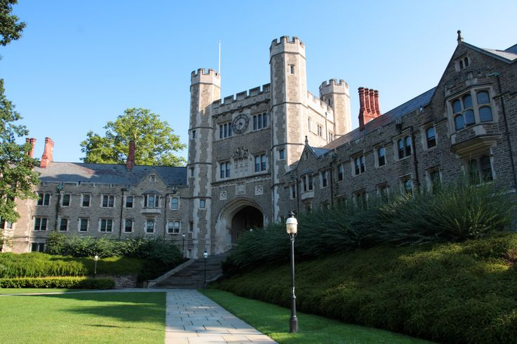 Princeton, New Jersey  Median salary 10 years after enrolling: $75,100  Average SAT score: 1495  Student life score: A+  Annual net cost: $8,413  Princeton has trained a barrage of successful graduates, including 15 Nobel Prize winners, 10 National Humanities Medal winners, and 21 National Medal of Science winners. The prestigious Ivy League institution also counts President John F. Kennedy, Amazon founder Jeff Bezos, and author F. Scott Fitzgerald among its many distinguished alumni.