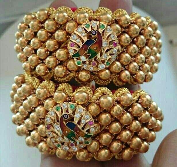 Dulhan Jewellers Pali Call 9828283403