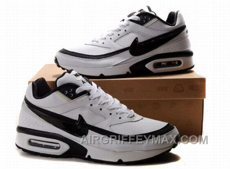 http://www.airgriffeymax.com/online-nike-air-max-classic-bw-mens-black-friday-deals-2016xms1979.html ONLINE NIKE AIR MAX CLASSIC BW MENS BLACK FRIDAY DEALS 2016[XMS1979] Only $49.00 , Free Shipping!