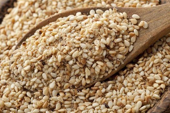 El sèsam és una llavor que aporta vitamines, minerals i sabor. T'expliquem com has de utilitzar-la a la cuina per poder absorbir tots els seus nutrients.