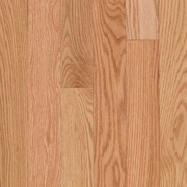 17 best images about natural red oak floors on pinterest for Missouri hardwood flooring