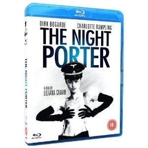 a review of the night porter a movie by liliana cavani Watch trailers, read customer and critic reviews, and buy the night porter directed by liliana cavani for $1999 about the movie in liliana cavani's scintillating drama, a concentration camp survivor (charlotte rampling) discovers her ex-torturer/lover (dirk bogarde) working as a night porter at a hotel in postwar vienna.