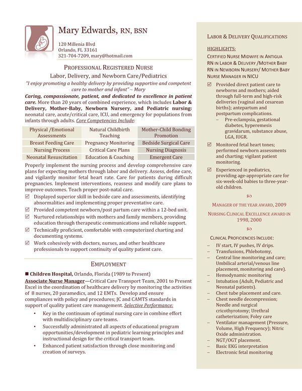 The 25+ Best Resume Format Examples Ideas On Pinterest Resume   8x10 Resume  Paper  8x10 Resume Paper