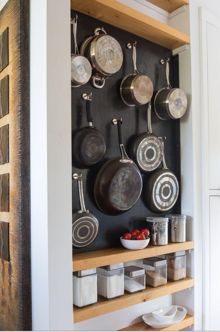 10 besten Details Bilder auf Pinterest | Küchenstauraum, Küchen und ...