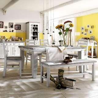 oltre 1000 idee su esszimmer set su pinterest | sala da pranzo, Esszimmer dekoo