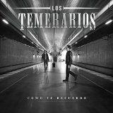 awesome LATIN MUSIC - Album - $9.49 -  Como Te Recuerdo