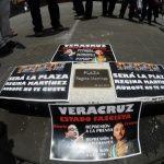 Encuentran muerto al foto periodista veracruzano Rubén Espinosa - Animal Político
