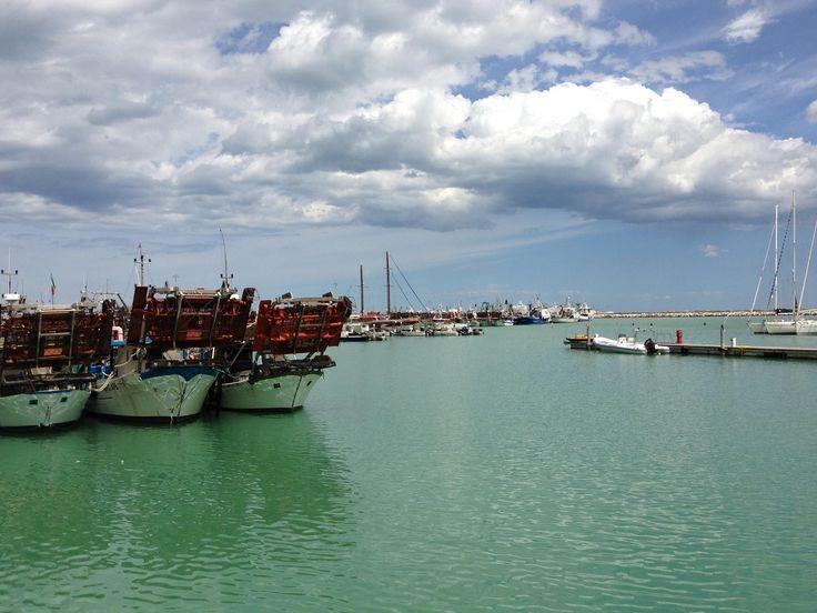 Porto di Giulianova, Giulianova: See 146 reviews, articles, and 23 photos of Porto di Giulianova, ranked No.3 on TripAdvisor among 24 attractions in Giulianova.