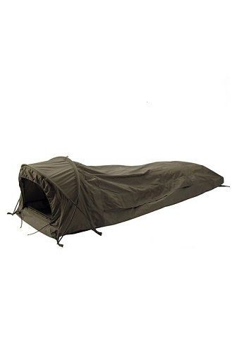 Eberlestock Shooters Nest 1-Man Tent w/ Gore-Tex Fabric, Dry Earth >>> Click image to review more details.