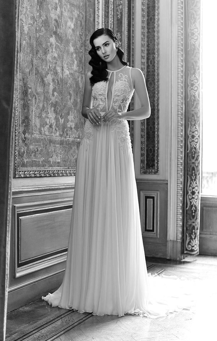 best wedding images on pinterest bridal pictures wedding