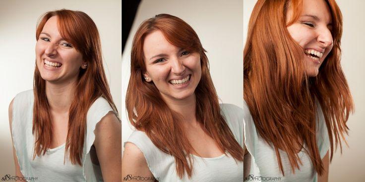 Actress Corinne NJ Headshot Photographer