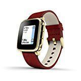 Pebble-Time-Steel-Smartwatch-for #smartwatch