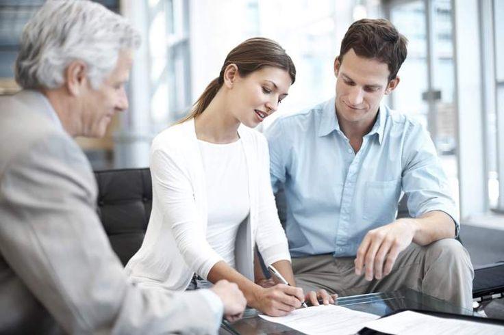 #generalprocess, #hansbeyer, #homefinanceperth, #homeloansperthwa, #howtofinanceabusinessacquisition, #initialconsultation, #itsolutionsperth, #leaseacarperth, #leasevehiclesperth, #loanapplicationprocess, #loans, #motorloan, #personalloanrestructuring, #perthcarfinance, #repeatbusiness, #securefundingptyltd, #solutionsitperth, #stockcratetrailerfortruck, #totalservice, #trailers, #vehiclefinanceperth, #westernfinancialperth, #TrailerFinancingCompanies, #eastcoastfinance,
