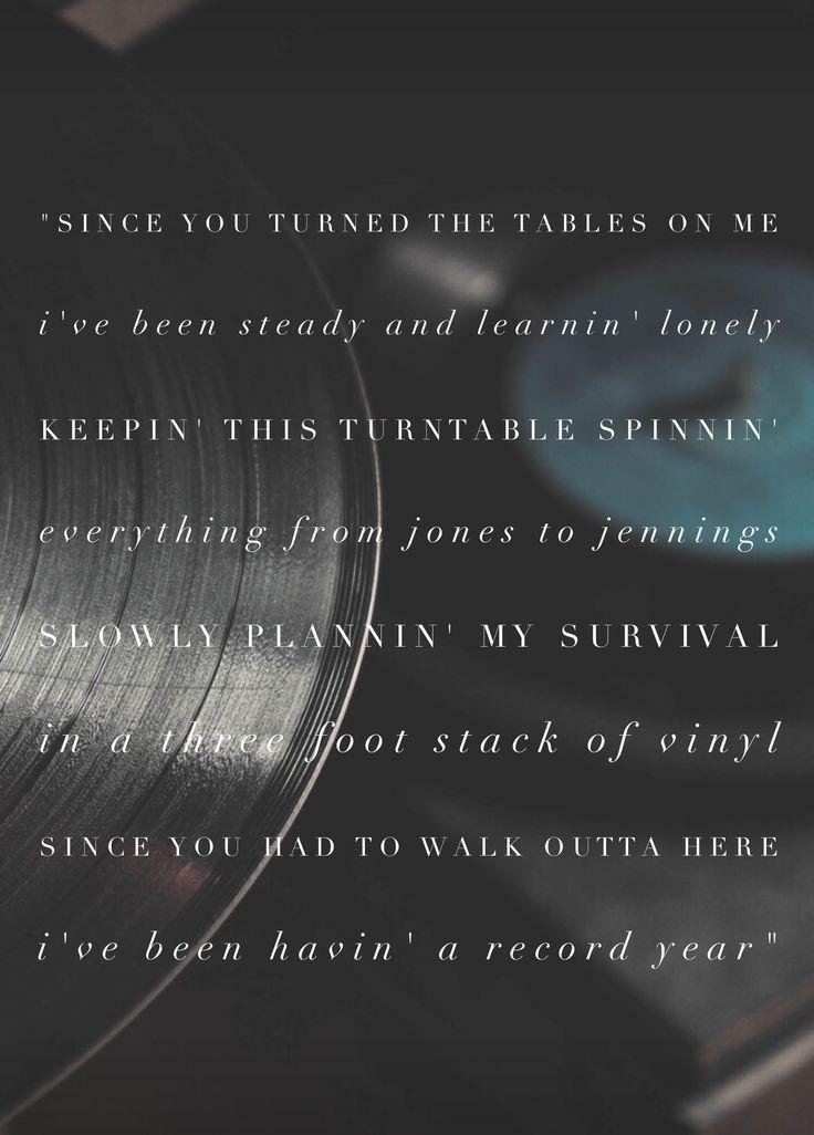 Lyric money maker lyrics : 81 best Shotgun Seat Song Showcase images on Pinterest | Shotgun ...