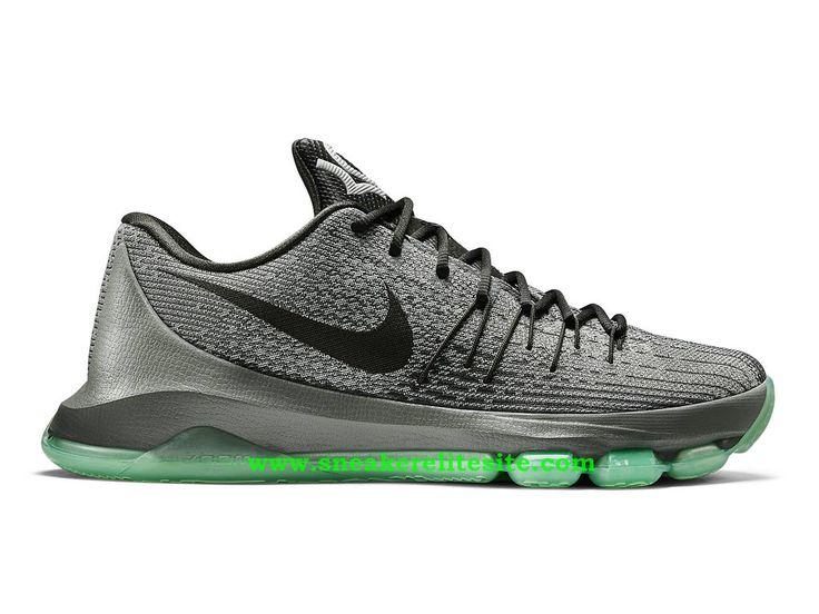 Nike Mode E baskets mode jordan 1 flight 3 Taille 28