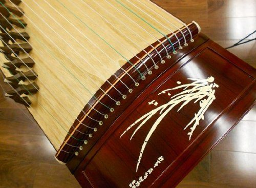 34 Best Images About Musical Instruments Stringed