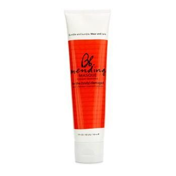 Mending Masque (For the Truly Damaged Hair) - 150ml-5oz