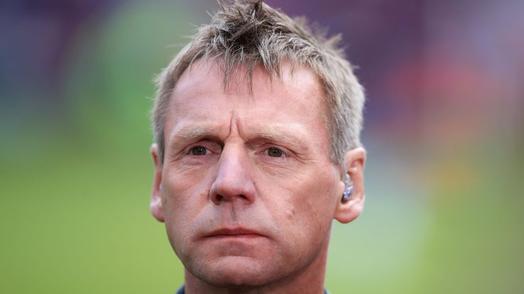 Stuart Pearce issues West Ham rallying cry after becoming assistant manager #News #Football #Sport #StuartPearce