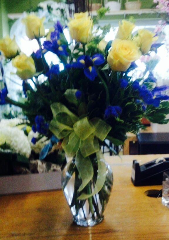 Bouquet  Toronto/GTA florist