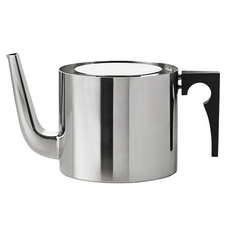 Arne Jacobsen Tea pot 1,25 L