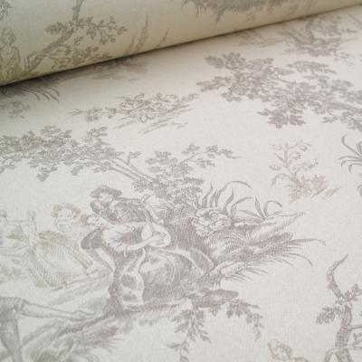 25 best ideas about vorhangstangen on pinterest. Black Bedroom Furniture Sets. Home Design Ideas