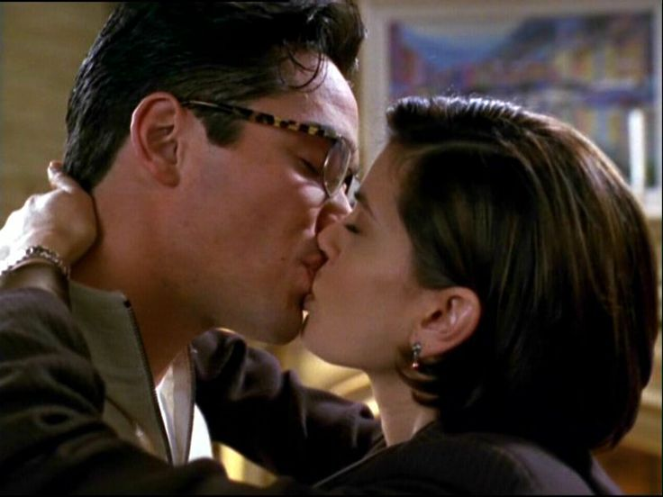 Lois And Clark The New Adventures Of Superman Lois Lane
