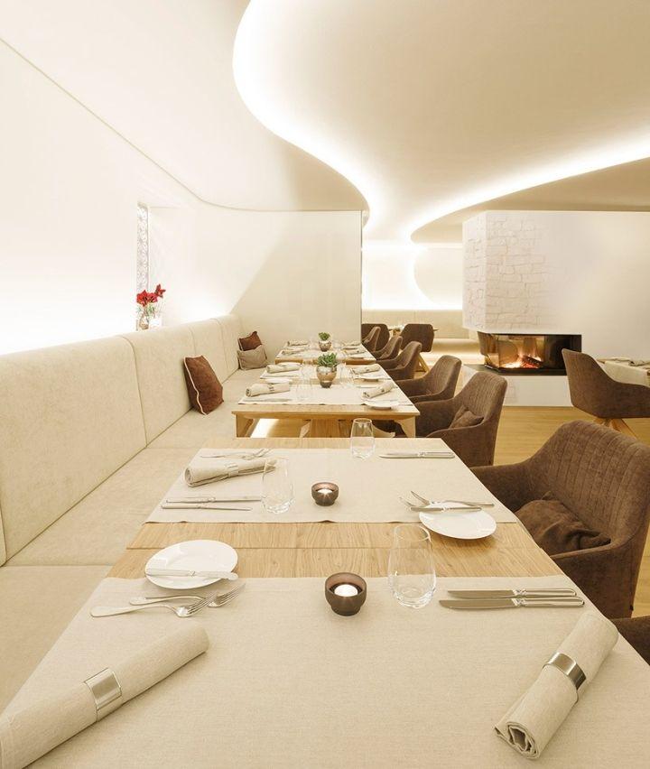 1388 best images about hotels restaurants on pinterest. Black Bedroom Furniture Sets. Home Design Ideas