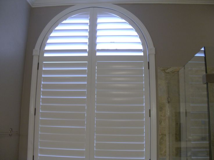 8 best your homes plantation shutters images on pinterest diy plantation shutter plans shutter wizard diy shutter components shutter parts shutter materials solutioingenieria Choice Image