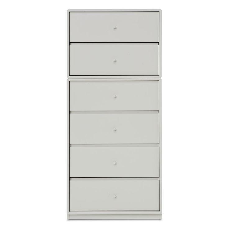 Designer Archive Cupboard by Montana #designer #archive #cupboard