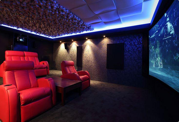 Living Room Theater Portland Oregon Classy Design Ideas