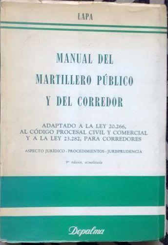Curso Derecho Internacional Privado Dr. Carlos Vico 2 Tomos $245
