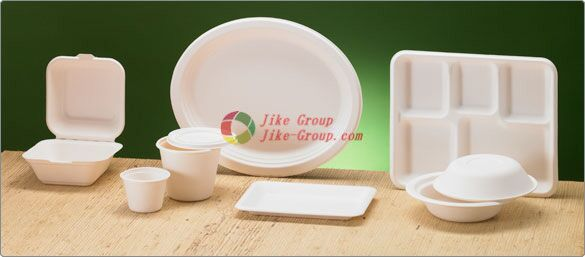 Sugar cane biodegradable disposable food container Biodegradable fast food containers-Plastic Buckets, Paper Cups, Tamper Evident Food Storage Containers Suppliers & Manufacturers, Find Packaging Industry Solutions Online                                                                                                                                                                                 More