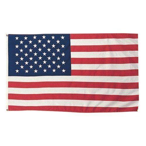 64 best Garden Flags images on Pinterest Garden flags House