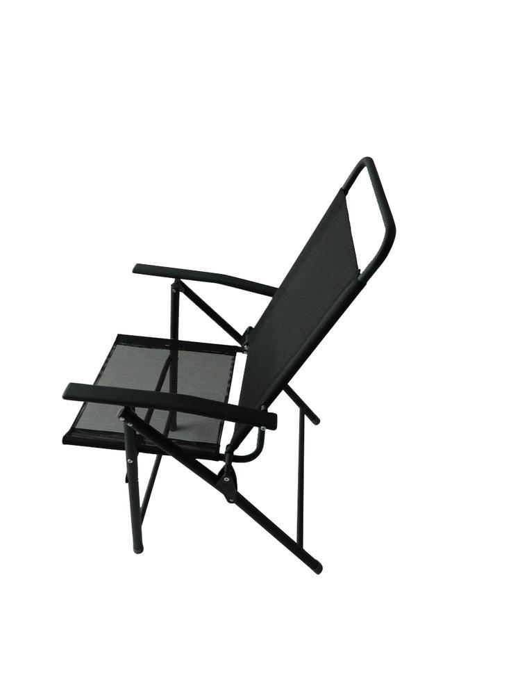 plus de 1000 id es propos de chaise et fauteuil de jardin sur pinterest jets rouge et orange. Black Bedroom Furniture Sets. Home Design Ideas