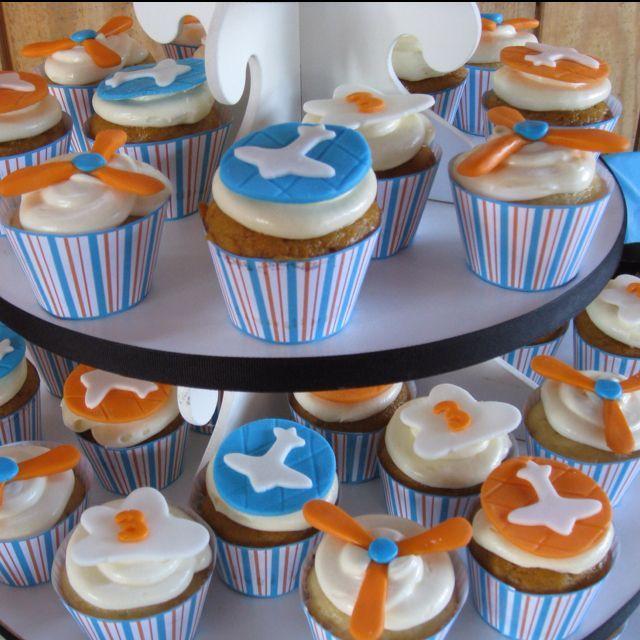 9 best basteln sommerfest images on Pinterest Birthdays, Airplane