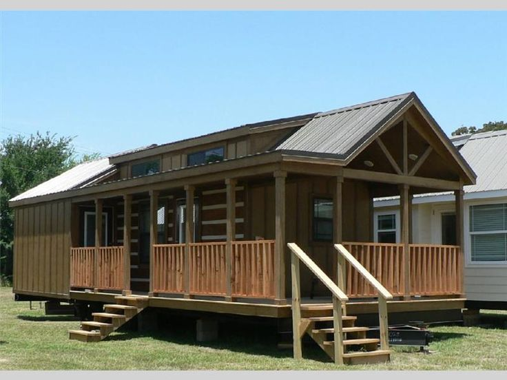 17 best ideas about tiny houses floor plans on pinterest for Texas cabin builders