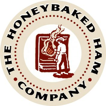 HoneyBaked Ham  Ham Company.. almost about that time, my dudes!!