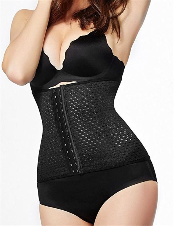 b76508ec35a4c Breathable Body Shaper only  12 and free shipping to USA