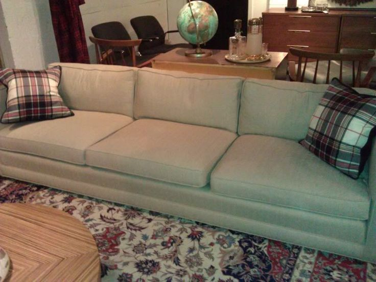 11 Best Ideas For 70s Living Room Project Images On Pinterest