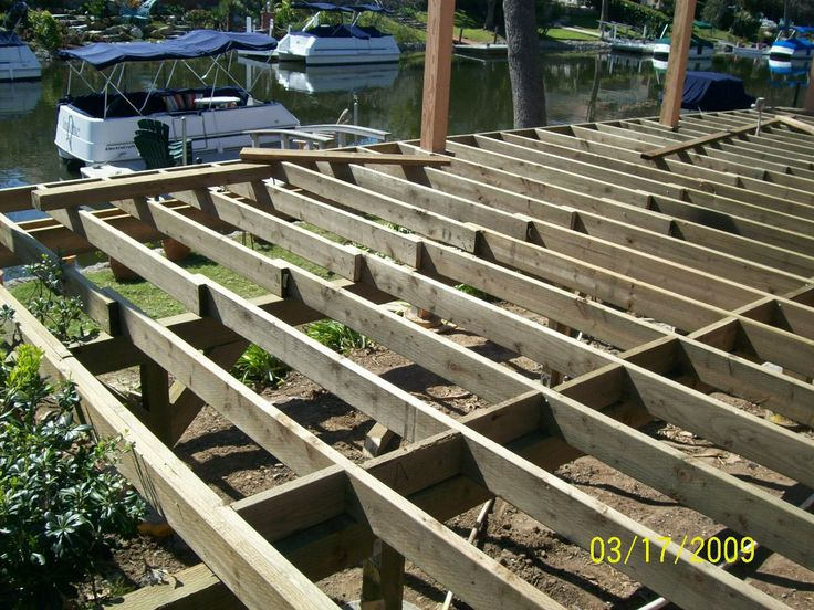 Privacy fence alternative amp floral trellis so going on my patio